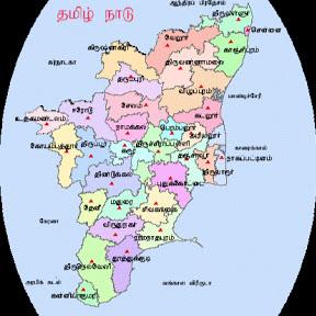 Tamilnadu TV