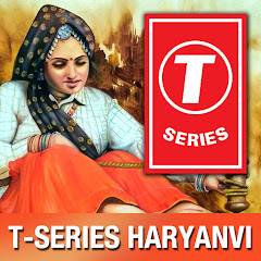 T-SERIES HARYANVI