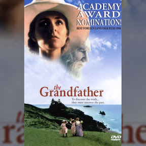 The Grandfather - Topic