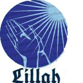 Lillah- only for Allah