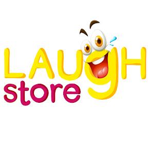 Laugh Store