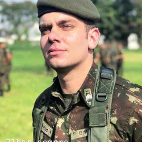 Eu Militar