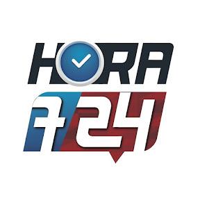 Hora 724