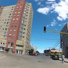 Comodoro Rivadavia - Topic