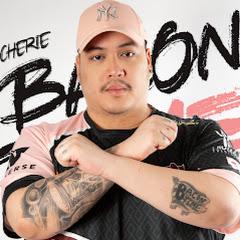 Bacon Cherie