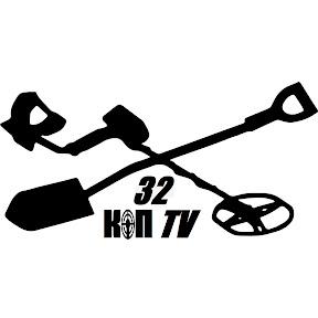 32 КоП TV