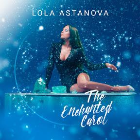 Lola Astanova - Topic
