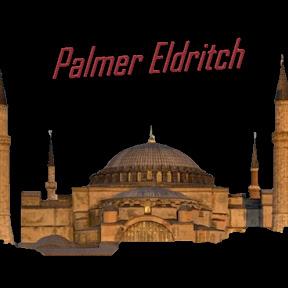Palmer Eldritch