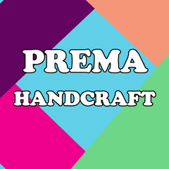 Prema Handcraft