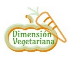 Dimensión Vegetariana