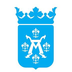 Turun kaupunki - Åbo stad - City of Turku