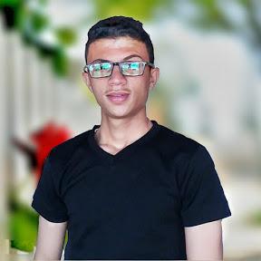 انس وبس - Anas Adel