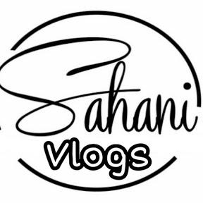 Sahani Vlogs