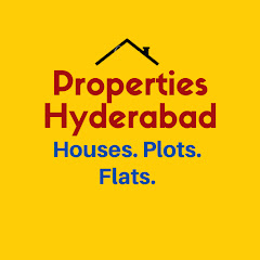 PROPERTIES HYDERABAD