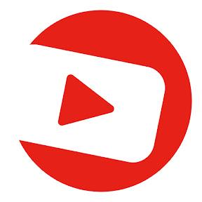 Kampung Youtube