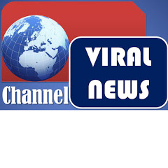 VIRAL NEWS