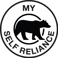 My Self Reliance