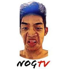 NOG TV
