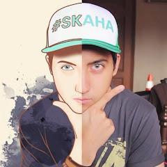Aron Ashab