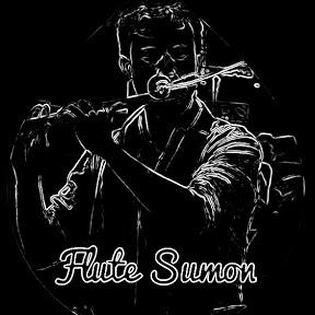 Flute Sumon