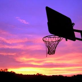 Air Jordan Basketball