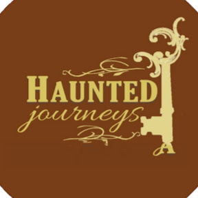 """NGHD's """"Worlds Largest Ghost Hunt!"""""""