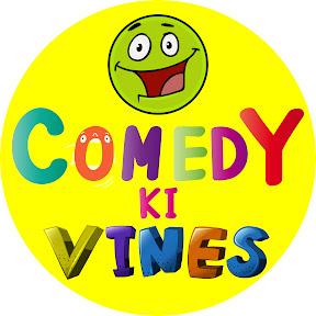Comedy Ki Vines