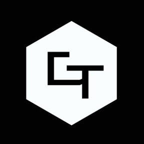 GT Gaming News and Previews