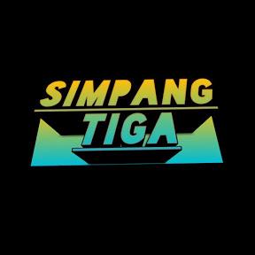 STIGA CH