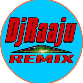 Dj Raaju Remix