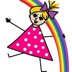 Радость ребенка - развивающие и развлекательные видео для детей