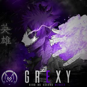 Grexy