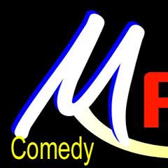 Mph Comedy