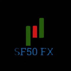 Sf50 Forex