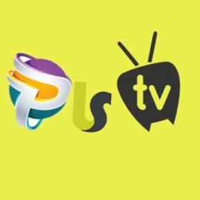 PLS Tv
