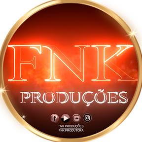 FNK Produtora