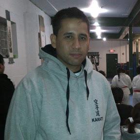 Yovany Aguero