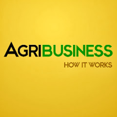 Agribusiness How It Works