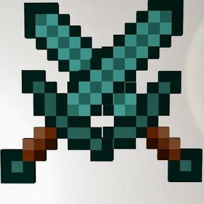 darkus craft
