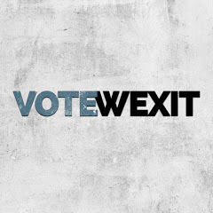 Vote Wexit