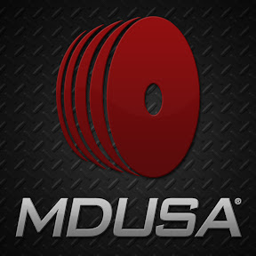 MDUSA Weightlifting