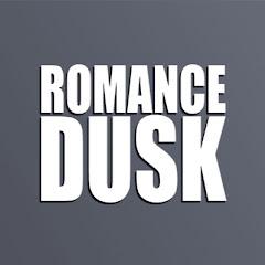 Romance Dusk - One Piece