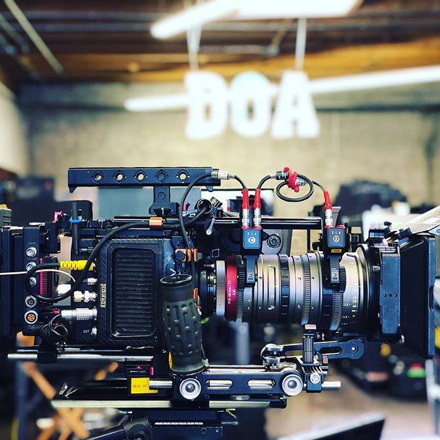 7 Days A Week #TMC 🏁🏁🏁 Build by @ma_pelicula 💪🏽 ________________________________________ #rentalhouse #cinematography #arri #angenieux #producer #director #panavision #local600 #soc #dop #filmlife #tv #film #cinema #setlife #filmmaking #filmindustry #digitalcinema #cameradept #filmmaker #bts #filmproduction #filmschool #nofilmschool