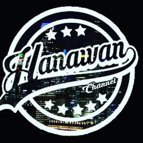 Hanawan channel