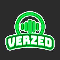 Verzed