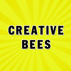 Creative Bees