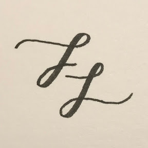 Lucid Letters