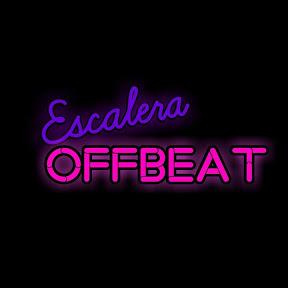 Escalera Offbeat