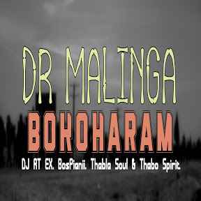 Dr Malinga - Topic