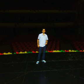 Sebastian Sandoval